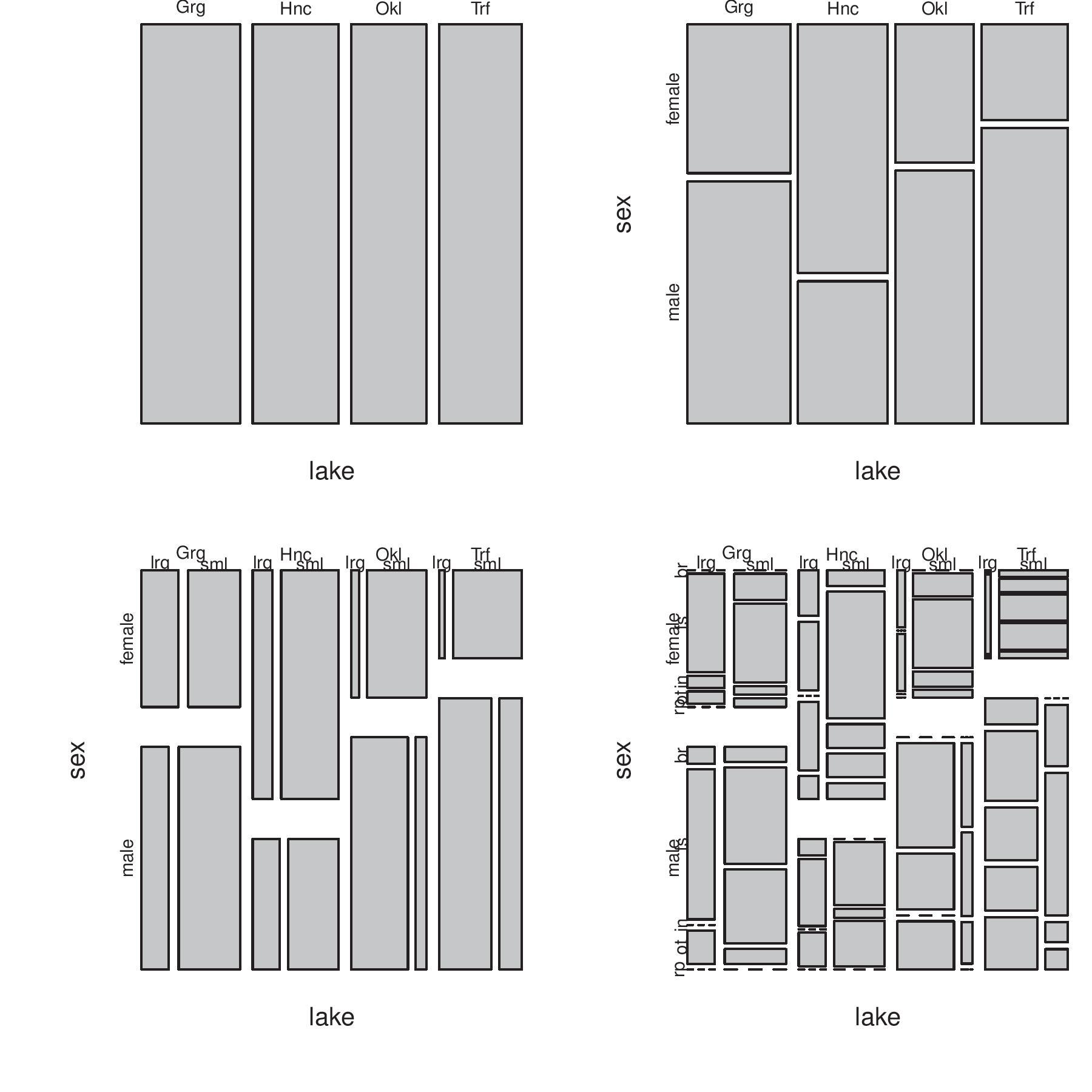 AlligMos-1-page-001
